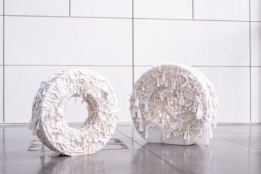 roues solaires (©tekoaphotos)